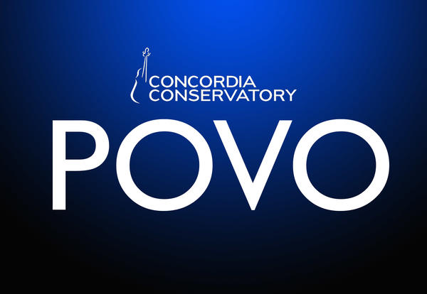 POVO – Point of View Orchestra
