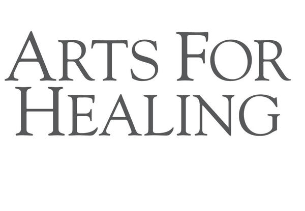 Arts for Healing Comes to the Conservatory