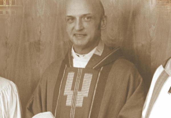 Thomas Nelson Green