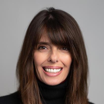 Diana Mirakaj-Finnerty
