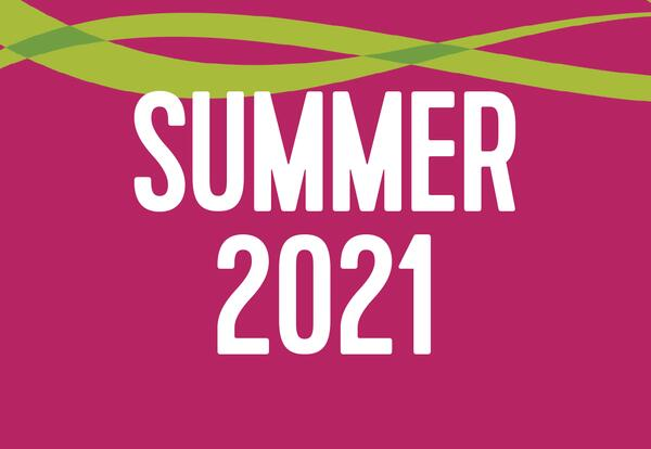 Summer 2021 - Register now for Specialty Camps and Private Lessons