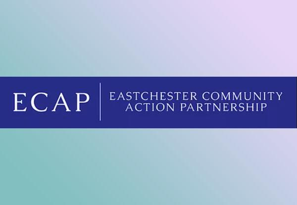 Concordia Conservatory Announces New Partnership with ECAP to Provide Summer Music Instruction in Tuckahoe