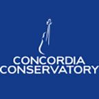 (c) Concordia-ny.edu