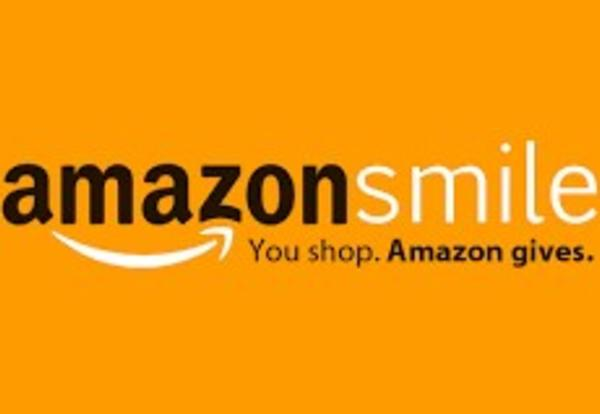 Support Black History Month with Amazon Smile Purchases