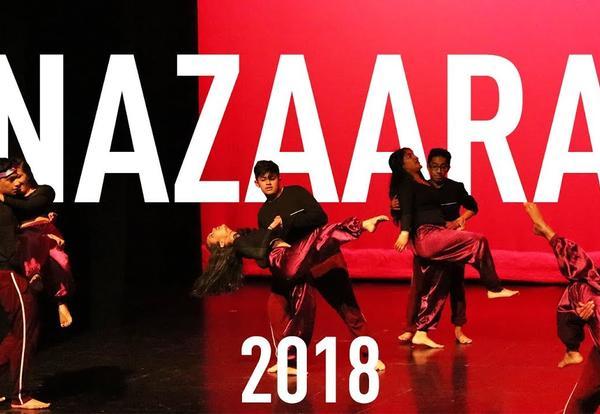 Notre Dame & Bellarmine Host Nazaara 2018