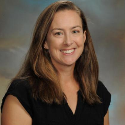 Tina Paulson