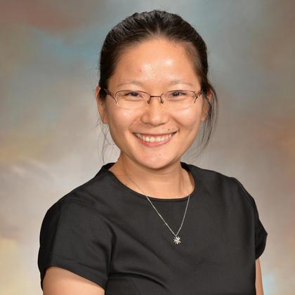 Jiani Liao