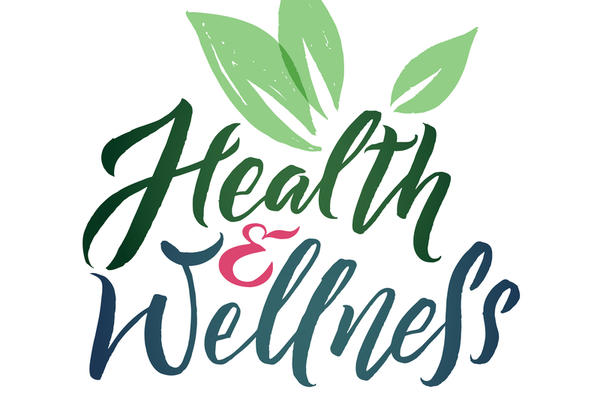 Caring for our Community - Health & Wellness