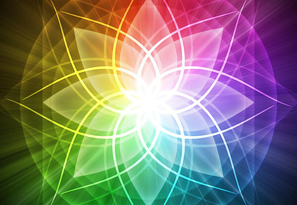 Caring for Our Community - Creating Our Own Spiritual Meaning