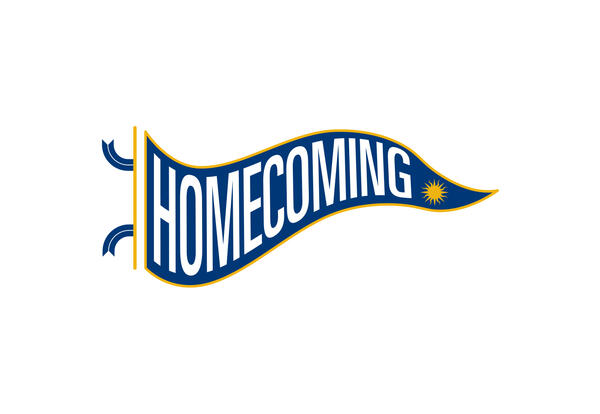 ND Celebrates Homecoming with Virtual Competitions