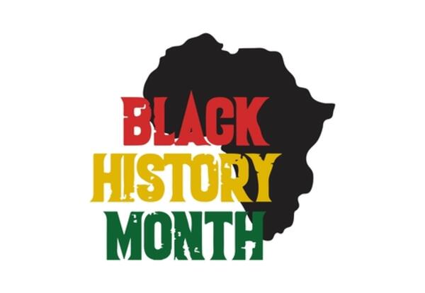 Recognizing the Impact of Black History Month