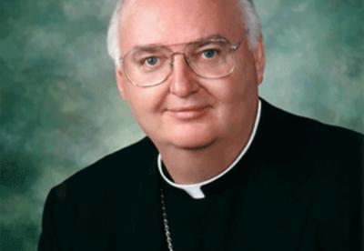 Sharing Bishop McGrath's Advent Message