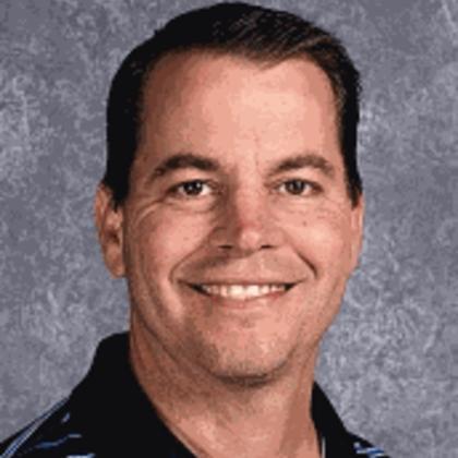 Mr. W. Cornfield