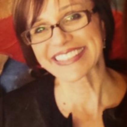 Julie Bekta