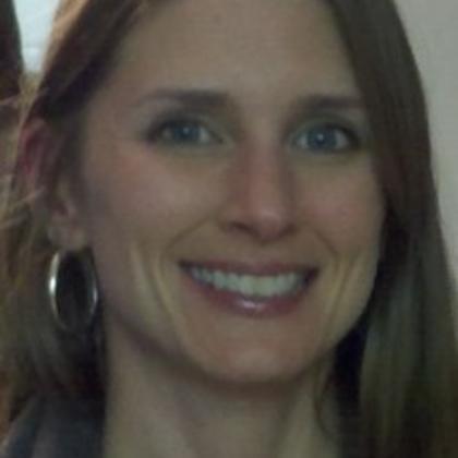 Karyn Bissell