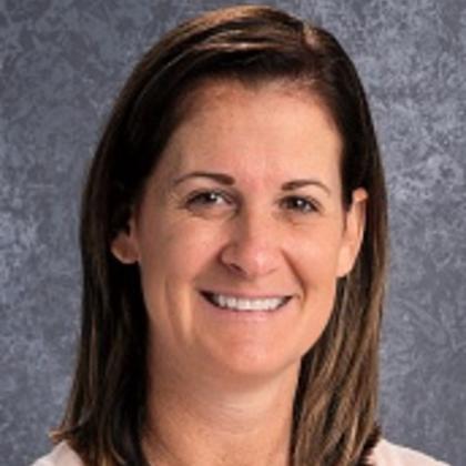Mrs. Colleen Murrihy (5-1)