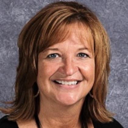 Mrs. Deanne Kovanda (1-3)