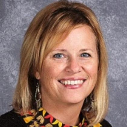 Mrs. Lisa Otto
