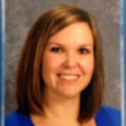 Mrs. Jennifer Bittner (5-2)