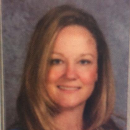 Ms. Lisa Mrugala (5-3)
