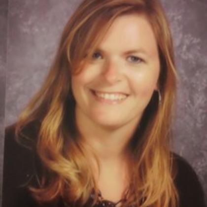 Mrs. M. O'Connor