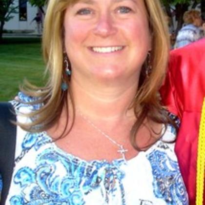 Mrs. Jodi Ryan (2-1)