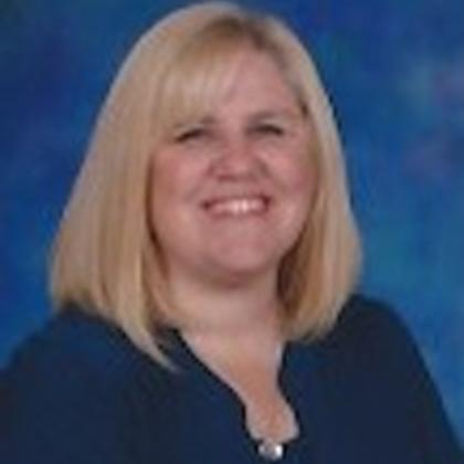 Diane Ryan (K-1)
