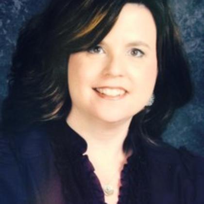Mrs. Melissa Peterson