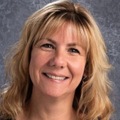 Mrs. Kathleen Zwartz (1-1)