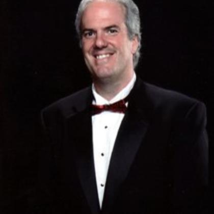Mr. Michael Szczasny