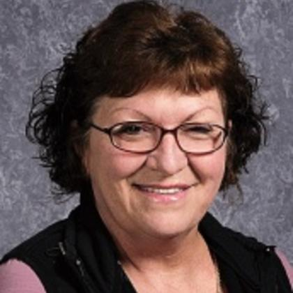 Mrs. Beth O'Shea