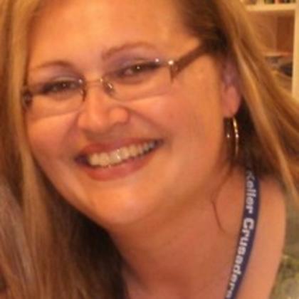 Mrs. Lorri Maurer (4-3)