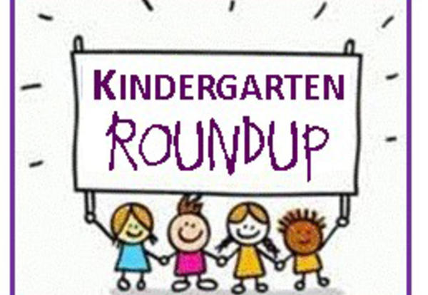 D140 Welcomes Incoming Kindergarten Students to the 2017-18 School Year