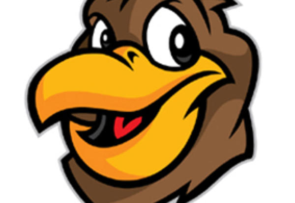 april-30-2020-fernway-logo-image
