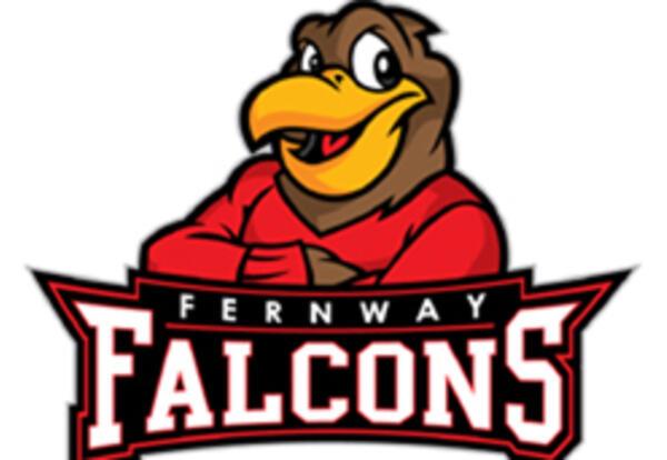 may-22-2020-fernway-logo