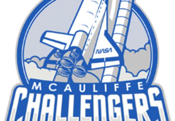 may-22-2020-mcauliffe-logo