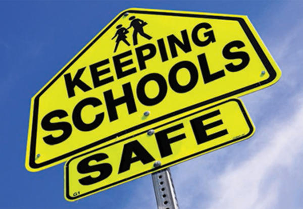School Safety Notification