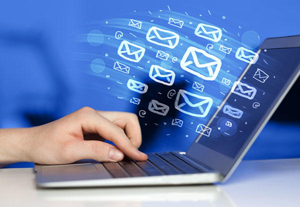 D140 May Experience Email Service Interruptions Sept. 29 – Oct. 1