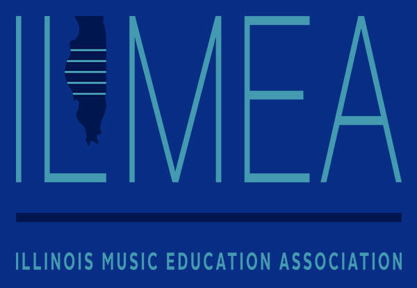D140 Band Members Selected for ILMEA Jazz Band Festival