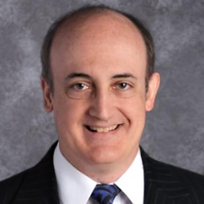 Michael Andreshak