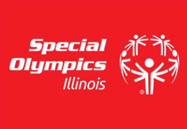KSD 140 Athletes to Compete in Special Olympics