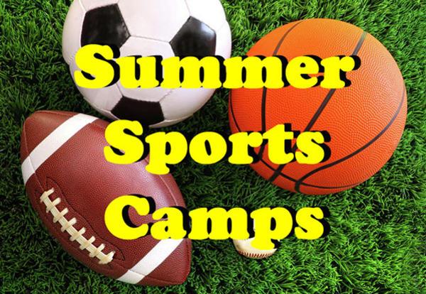 20210505-summersportscamps-news-image