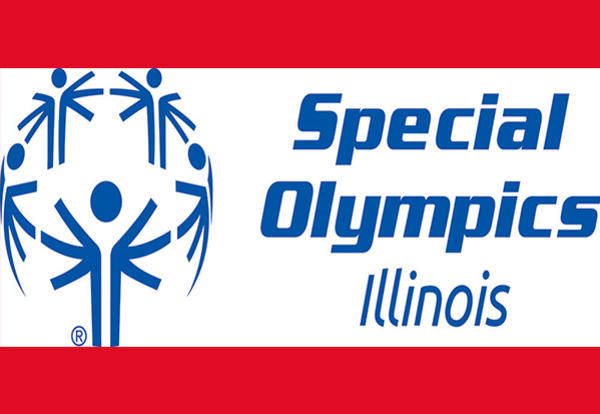 KSD 140 Athletes to Compete in Special Olympics State Games
