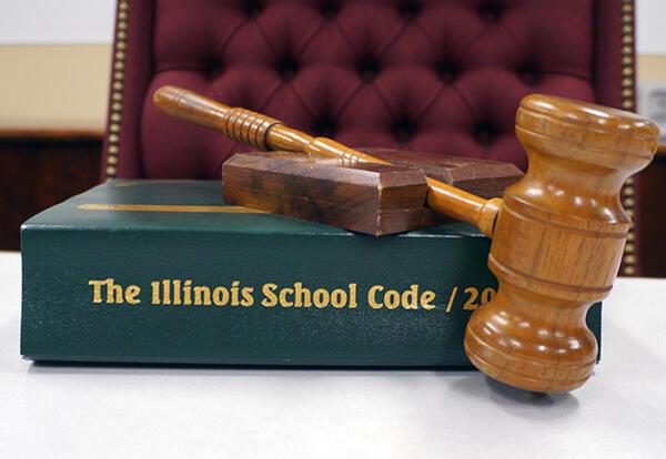 Notice: April 6, 2021 School Board Election