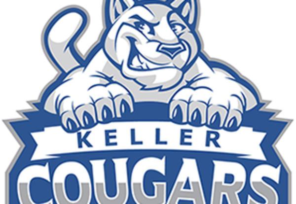 keller school logo