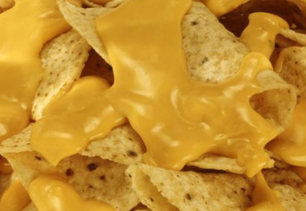 Nacho Tuesday Raises Funds for the Cookie Jar Foundation