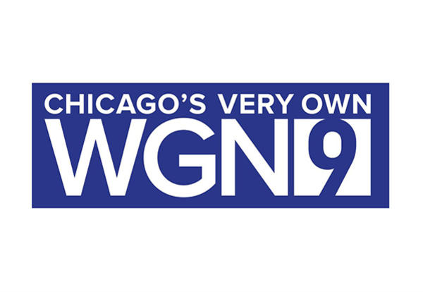 Friday Flyover by WGN Traffic Helicopter HAS BEEN RESCHEDULED