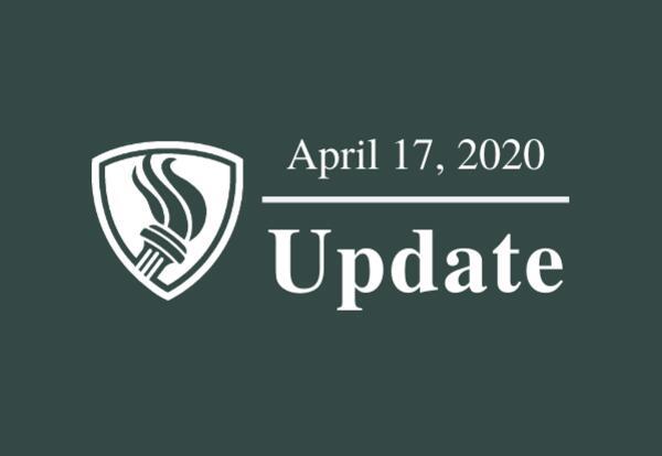 april-1-2020-update-graphic