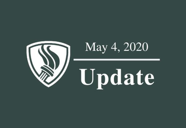 may-4-2020-update-center-logo