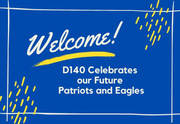 may-13-2020-welcome-patriots-eagles-image